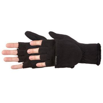 Manzella Womens Madison Convertible Glove